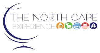 Northcape-fishing
